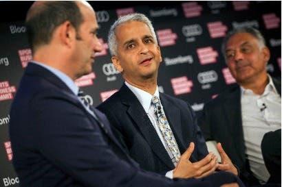 Mundial de fútbol del 2026 será el más rentable de la historia, según candidatos