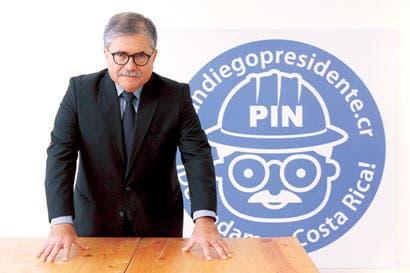 Juan Diego fusionará Inamu y Pani en Ministerio de la Familia
