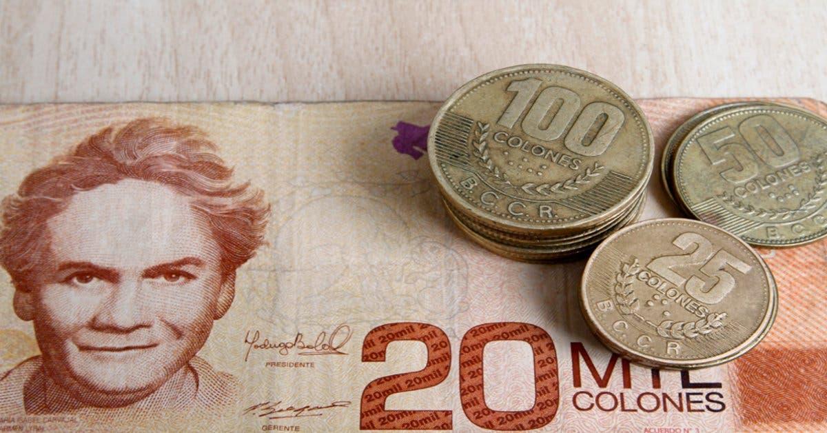 Economía nacional sigue desacelerando