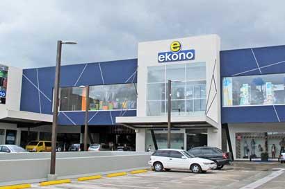 Ekono requiere contratar para puestos fijos y temporales