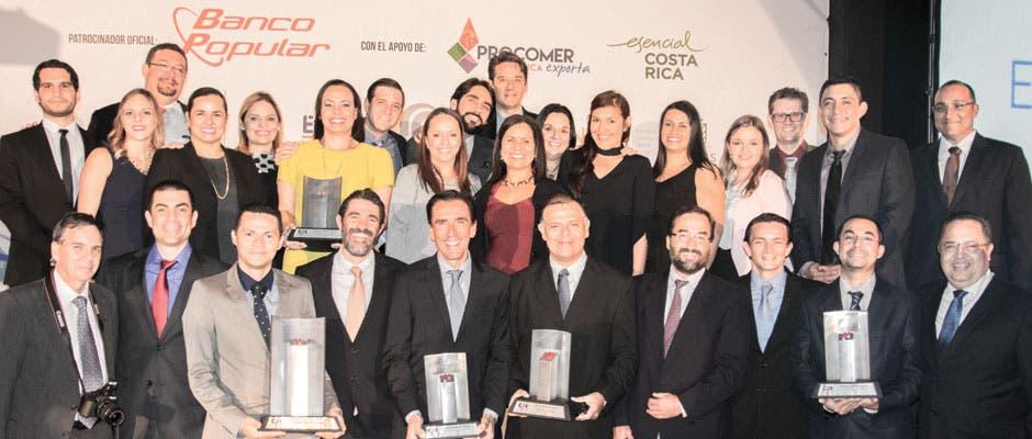 Boston Scientific es galardonada con Premio a la Excelencia