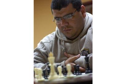 Delegación de ajedrez es la más ganadora de Costa Rica en Centroamericanos