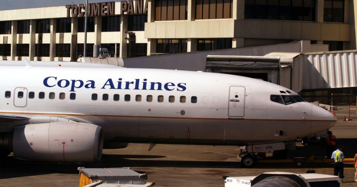 Copa Airlines anuncia vuelos desde Panamá a Denver y Mendoza
