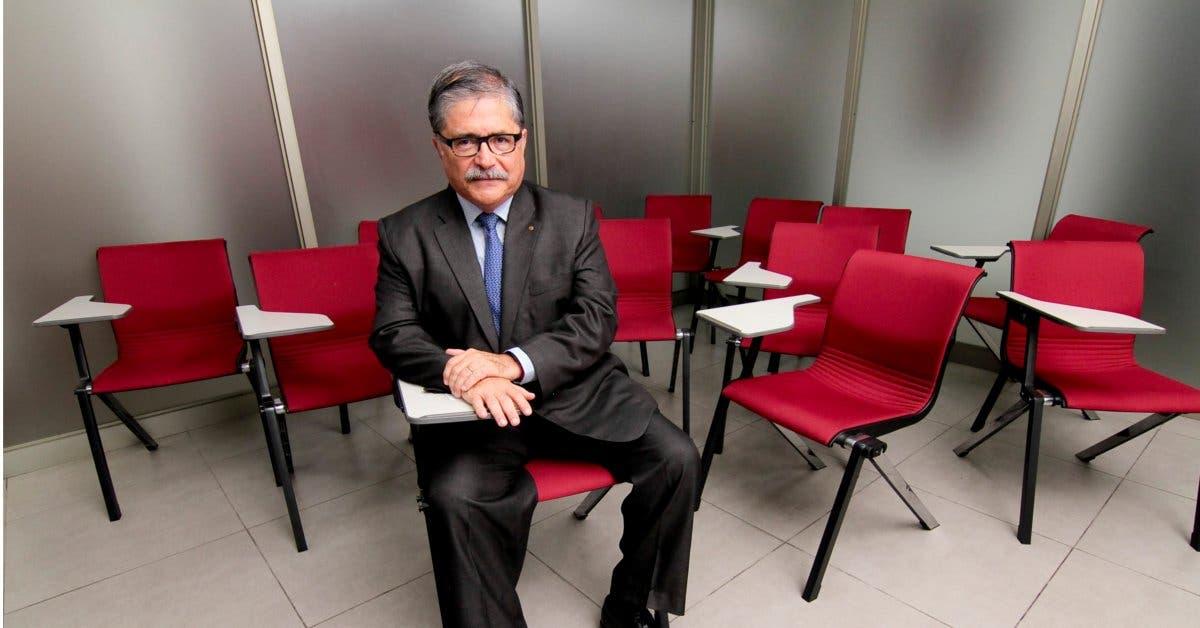 Tema fiscal, infraestructura y desempleo son prioridades de Juan Diego