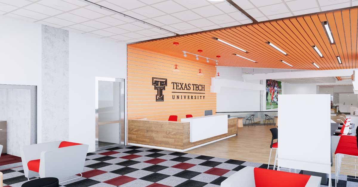 Texas Tech University Costa Rica recibe acreditación internacional