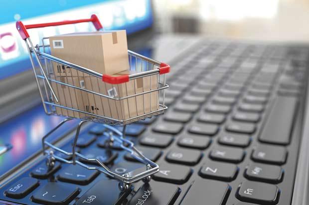 Economía online del sudeste asiático creció con fuerza en 2017