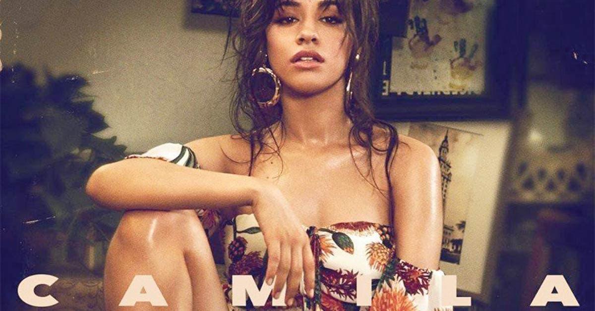 Camila Cabello lanzará su disco el 12 de enero