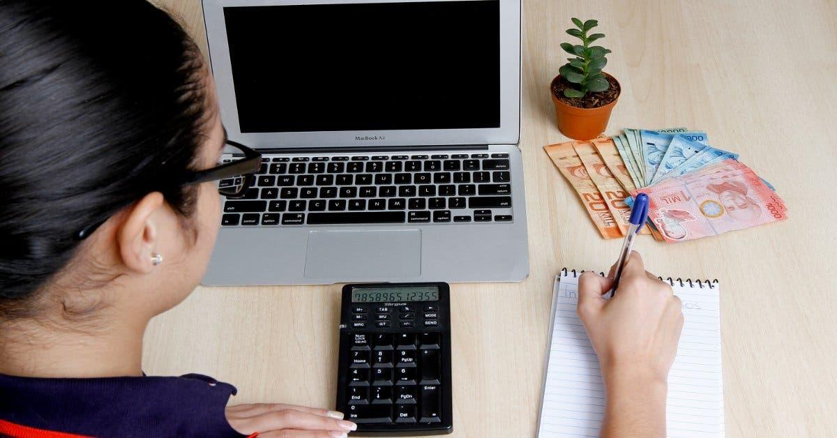 Impuesto de la renta vence el viernes ¿Cómo calcularlo?