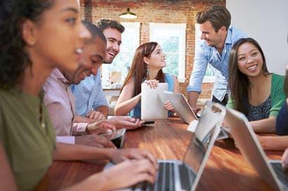 Millennials y su aporte a las organizaciones