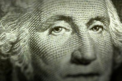 Fed sube tasas de interés en Estados Unidos