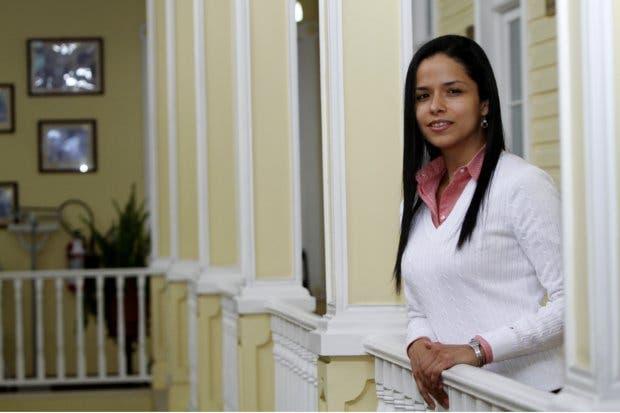 Hospital Clínica Bíblica se posiciona entre los siete mejores centros médicos de América Latina