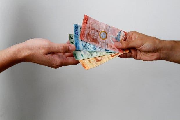 Hacienda no ha depositado salarios a empleados públicos