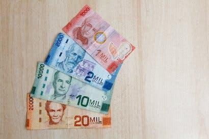 APSE exige al Gobierno pagar salarios