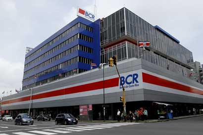 BCR recuperó audios de sesiones ligadas a caso del cemento chino