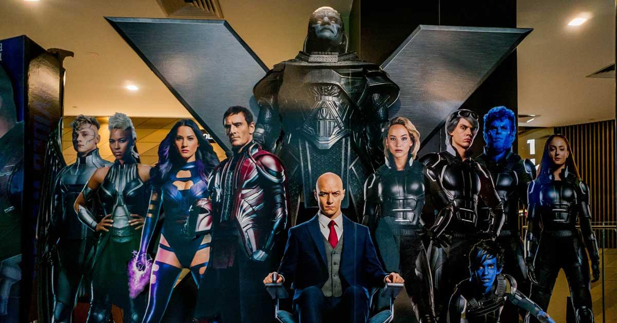Estas son las series y películas más populares de Fox que se van con Disney