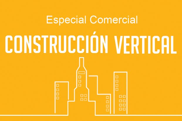 Especial Construcción Vertical 2017