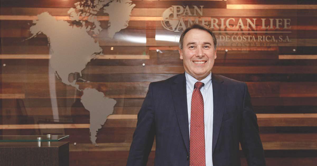 Aseguradoras extranjeras afianzan operaciones en Costa Rica