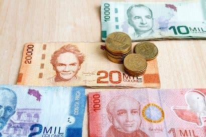 Salarios de empleados públicos se depositará a las 9.30 p.m.