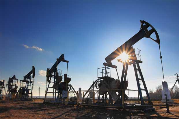 Banco Mundial dejará de financiar préstamos para petróleo y gas
