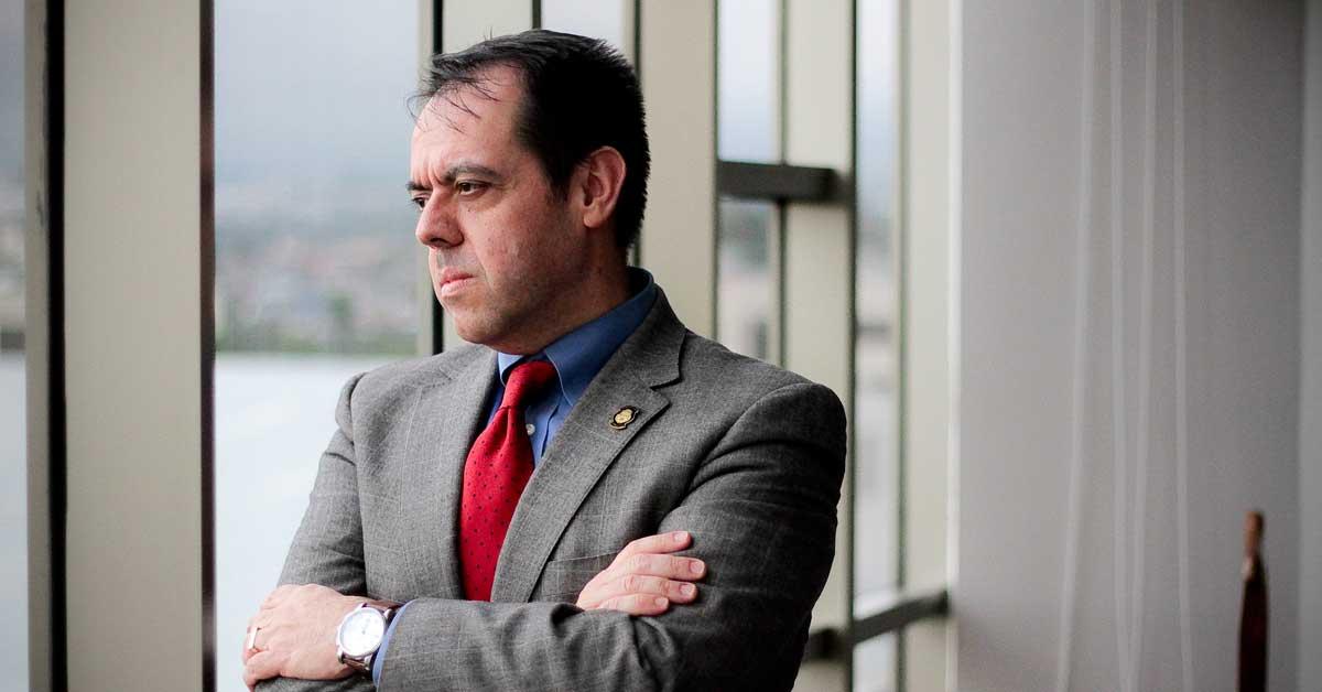 Costa Rica y otros 69 países negociarán acuerdo global de comercio electrónico