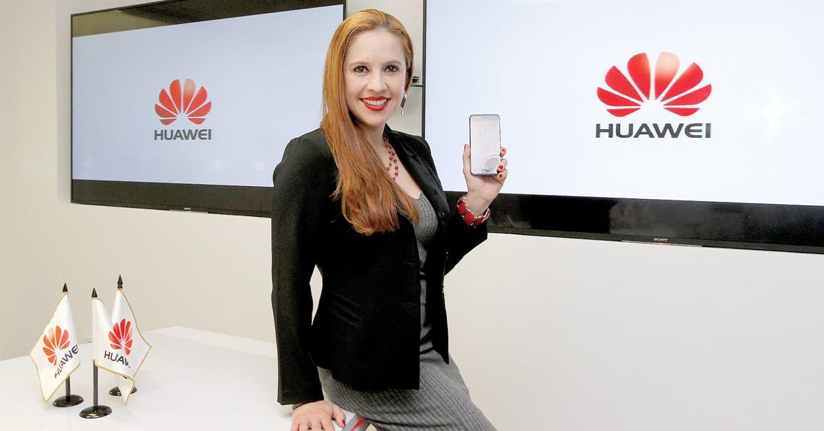 Costa Rica es el segundo del istmo en importación de celulares