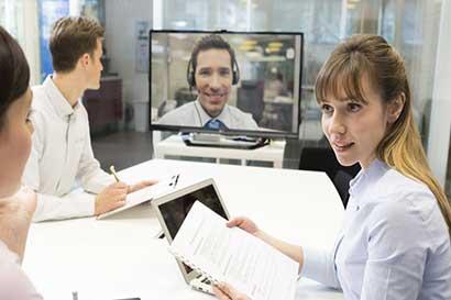 Hospital San Juan de Dios ubicará a usuarios con pantallas interactivas
