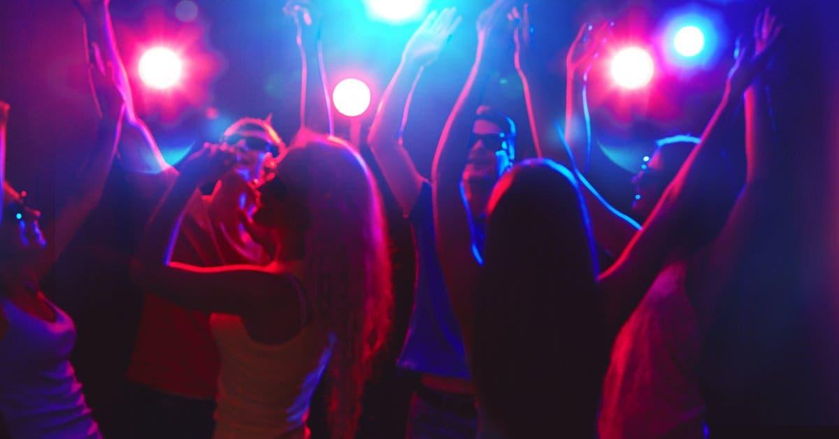 Empresas no están obligadas a realizar fiestas de fin de año