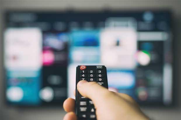 Movistar brindará servicio de tv digital a partir del próximo año
