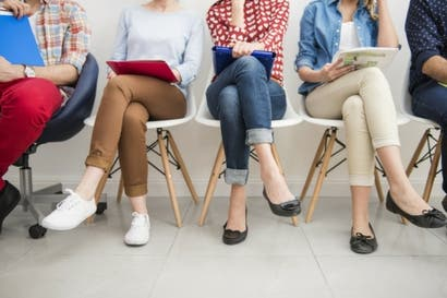 Desempleo en Latinoamérica disminuiría en 2018, dice OIT