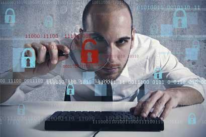 Empresas están desprotegidas ante ataques cibernéticos, según PwC