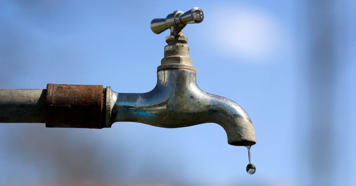 25 mil vecinos de Tibás estarán sin agua mañana