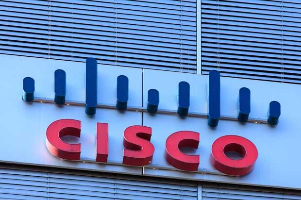 ¿Le interesa certificarse en Cisco?, Fundación impartirá cursos