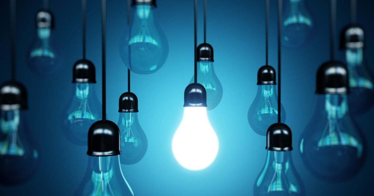 Aumento en tarifas eléctricas sería de 3,24% para clientes del ICE en 2018