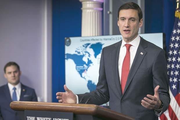 Estados Unidos culpó a Corea del Norte por ataque de WannaCry