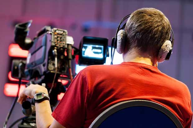 Diputados presentan ley para proteger legado cinematográfico del país