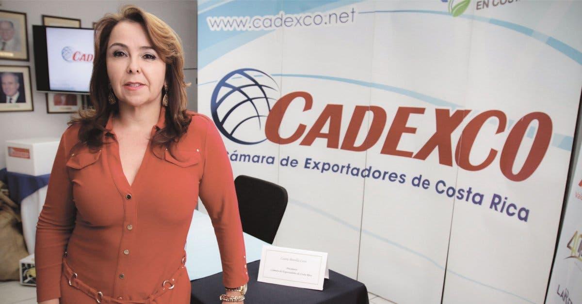 País superará meta de exportaciones este año, según Cadexco