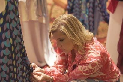 Fashion Week Guanacaste alista detalles finales