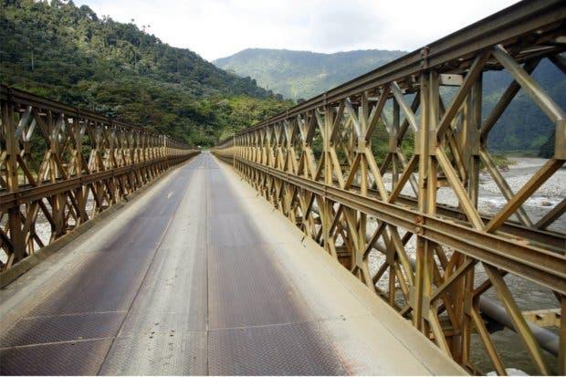 Alianzas Público – Privadas son clave para mejorar infraestructura vial, asegura estudio