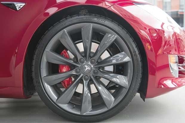 Demanda de automóviles en EE.UU. se mantendrá floja en 2018