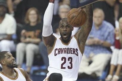 NBA y NFL con cartelera especial para ver deporte en Navidad