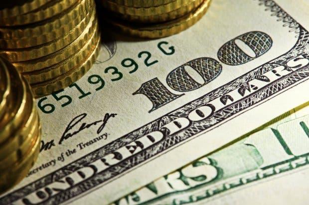 Hacienda capta $300 millones en subasta de hoy, pero tuvo que subir hasta 2 puntos la tasa