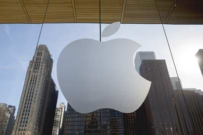 Apple unificaría app para iPhone, iPad y Mac