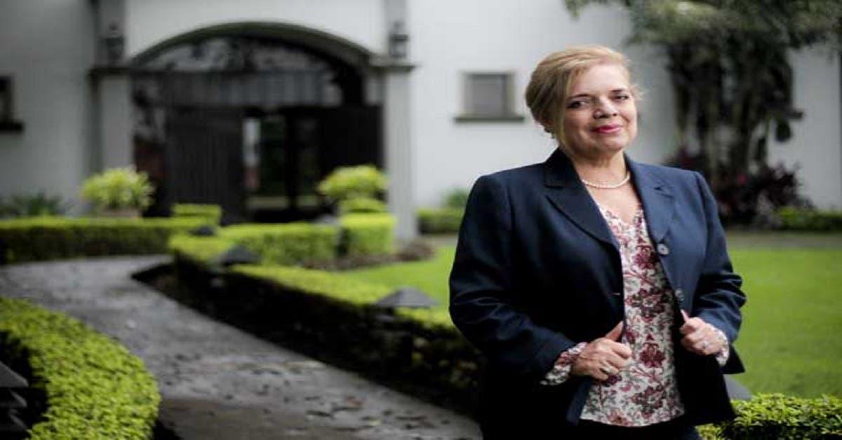 """Cámara de Turismo pide al Gobierno """"combatir inseguridad con firmeza"""""""