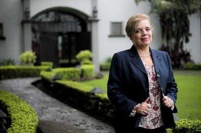 Cámara de Turismo pide al Gobierno combatir inseguridad con firmeza