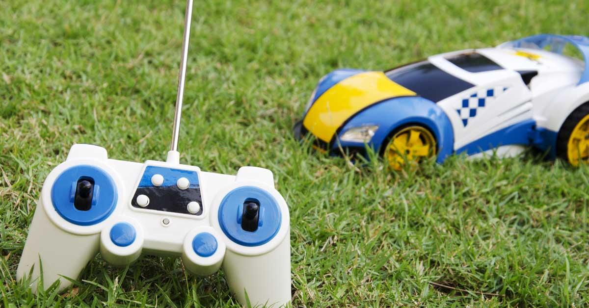 Empresa regalará baterías para juguetes