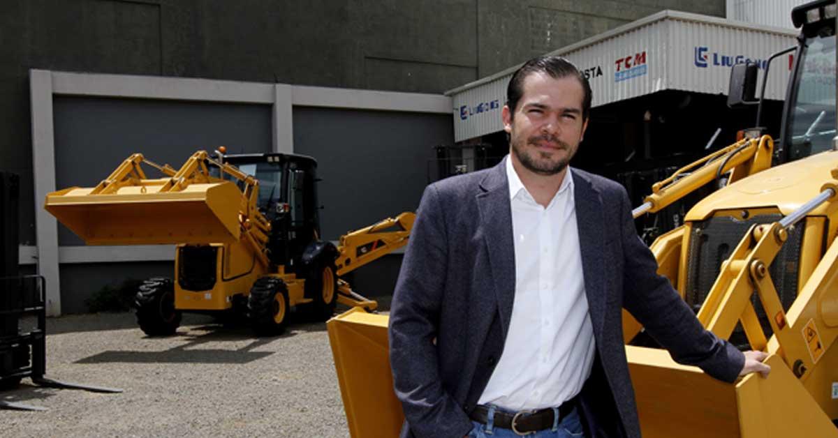 Por fraude de simulación Fiscalía abre quinta causa a Juan Carlos Bolaños
