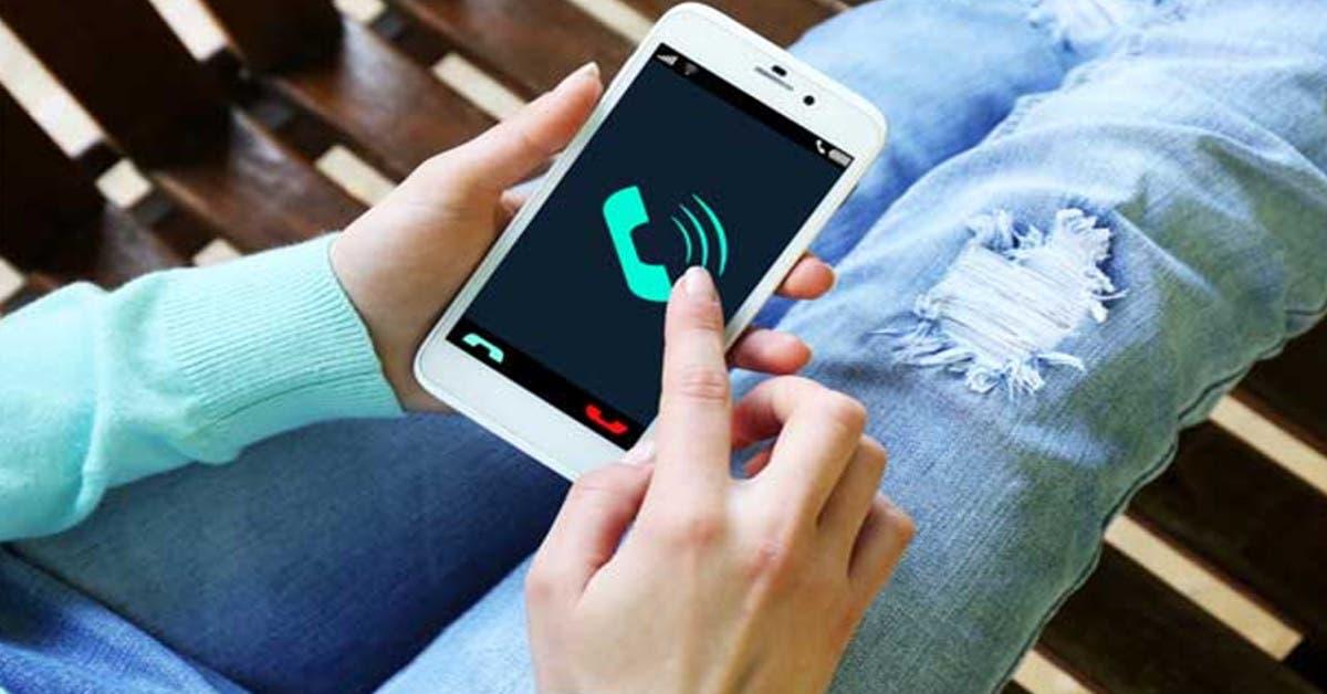 Kolbi lanzará red 4.5G en enero