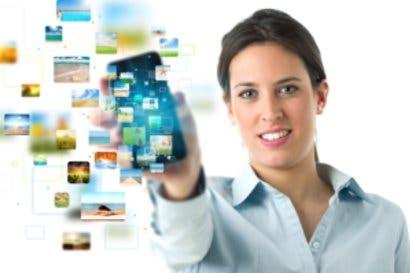 Estereotipos de género siguen influenciando los usos de las TIC