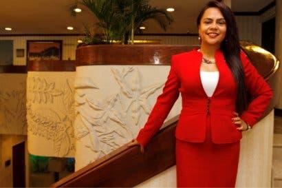 MEIC rechaza estancamiento burocrático en el país