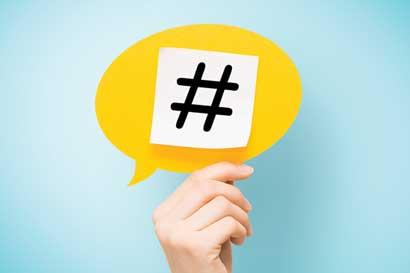Instagram es la red social más utilizada por los latinos